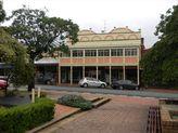 99-101 Cowabbie, Coolamon NSW