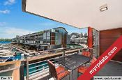 302/17a Hickson Road, Dawes Point NSW