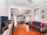 108 Edgeware Road, Enmore NSW