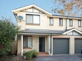 23/10 Abraham Street, Rooty Hill NSW