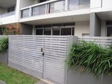 6/2-12 Young Street, Wollongong NSW