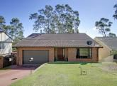38 Lakeview Road, Wangi Wangi NSW