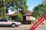 180 Mowbray Road, Willoughby NSW