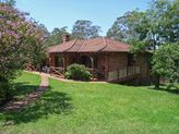 3155 Putty Road, Colo Heights NSW