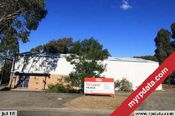 10 Bollard Place, Picton NSW