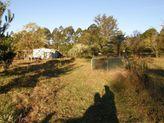 482 Waitui Road, Waitui NSW