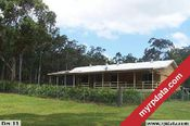 960 Little Bunyah Road, Bucca Wauka NSW
