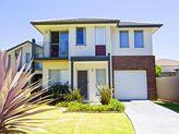 40 Hemsworth Avenue, Middleton Grange NSW