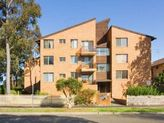 13 Castle Street, Blakehurst NSW