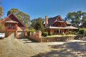 186 Mersing Road, Glanmire NSW