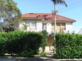 10 Adelaide Street, Waratah NSW