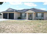 1 Bonnie Doon Place, Orange NSW