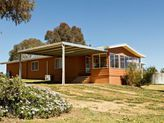 90 Saines Road, Young NSW