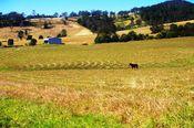 1087 Pappinbarra Road, Pappinbarra NSW