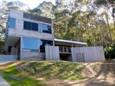 9 Bay Drive, Mogareeka NSW