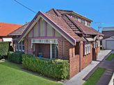 277 Parkway Avenue, Hamilton East NSW