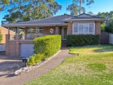 7 Imperial Cl, Floraville NSW 2280