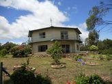 455 Cooka Hills Road, Cookamidgera NSW