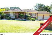 12 Elouera Place, West Haven NSW