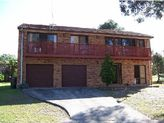 9 Sirius Avenue, Sanctuary Point NSW