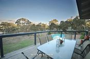 140 Macs Reef Road, Bywong NSW