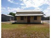 198 Rakow Street, Broken Hill NSW