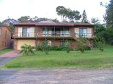 39 Sunbakers Drive, Forster NSW