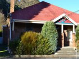 25 Redgate Street, Lithgow NSW