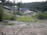 Lot 22 Jarrah Way, Malua Bay NSW