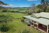 667 Bangalow Road, Talofa NSW