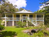 3 Cottage Point Road, Cottage Point NSW