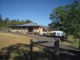 50 Wybelena Road, Wyrallah NSW