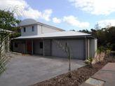 14b Wimbin Avenue, Malua Bay NSW