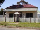 252 Zebina Street, Broken Hill NSW