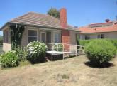 23 Hodgkinson Street, Griffith ACT