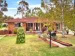 24 Werrina Crescent, Armidale NSW