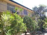 5/16 Honeysuckle St, Tweed Heads West NSW 2485