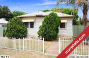 39 Vera Street, South Tamworth NSW