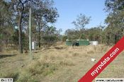 69 Izzards Road, South Nanango QLD