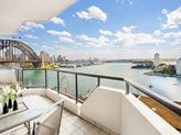 83/48 Alfred Street South, Milsons Point NSW