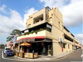 5/13 restwell, Bankstown NSW