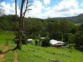 668 Upper Crystal Creek Road, Upper Crystal Creek NSW