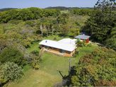48 Loders Road, Duranbah NSW