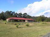 26 Battunga Drive, Tomerong NSW