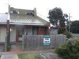 10/42 Nangunia Street, Barooga NSW