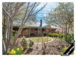 86 Galloway St, Isabella Plains ACT 2905