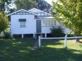 15 Stephen Street, Urbenville NSW