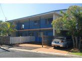 5 Camoola Avenue, Ballina NSW