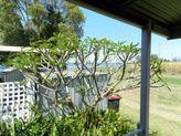 3/293 Goodwood Island Road Iluka, Goodwood Island NSW