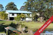 5 Muree Court, Hallidays Point NSW